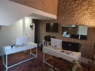 Immobile Vendita Ferrara  1 - Centro