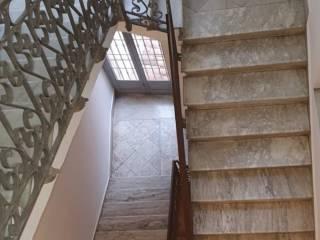Foto - Appartamento da ristrutturare, terzo piano, XX Settembre - Tribunale, Catania