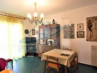 Foto - Trilocale via Duse, Porto d'Ascoli, San Benedetto del Tronto