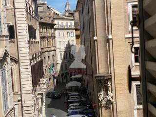 Foto - Appartamento piazza di Pasquino, Piazza Navona, Roma