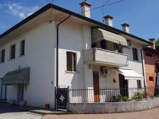 Foto - Villa unifamiliare 315 mq, Belvedere, Tezze sul Brenta