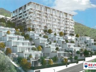 Foto - Appartamento viale delle Ginestre, Irno - Brignano, Salerno