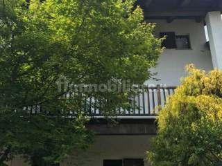 Foto - Casale via Umberto I, Centro, Sala Biellese