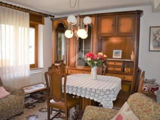 Photo - Maison à étage individuelle via scarpatetti 41, Centro, Sondrio