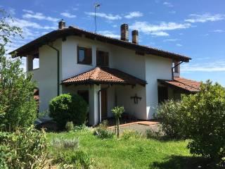 Foto - Vila familiar frazione Castiglione, Castiglione, Asti