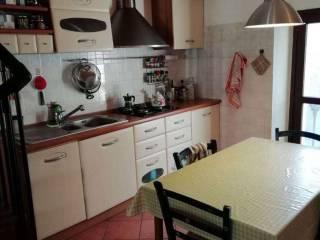 Foto - Trilocale via pastrengo, 5, Borgo Rovereto - Piscina, Alessandria