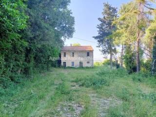 L'abitazione