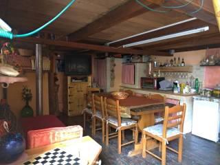 Garage/taverna