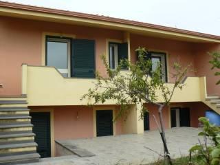 Photo - Single family villa via Olionnas, Santa Caterina, Cuglieri