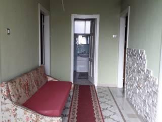 Photo - Single family villa, to be refurbished, 180 sq.m., Centro, Abbasanta