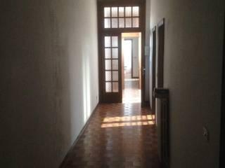 Immobile Affitto Santa Croce sull'Arno