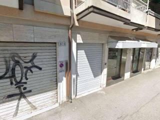 Box / Garage Affitto Treviso