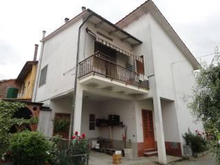 Foto - Terratetto unifamiliare via Romana Ovest 34, Centro, Porcari