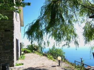 Foto - Casale SP 51 San c, Riomaggiore