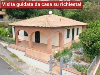 Foto - Villa unifamiliare Nucleo Prata, 15 Q, Prata, Suvereto