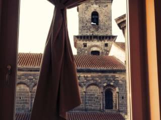 Palazzo / Stabile Vendita Nardò