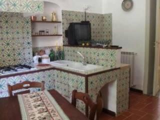 Foto - Villa unifamiliare Rossotti, Centro, Alcamo