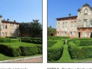 Immobile Vendita Almenno San Bartolomeo