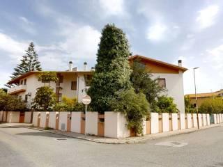Photo - Single family villa via Grazia Deledda 5, Centro, Bosa