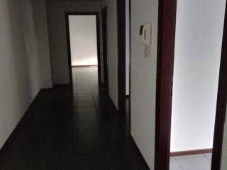 Immobile Affitto Bergamo