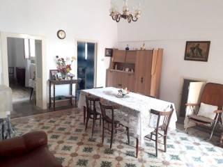 Foto - Apartamento T3 via della Madonna, Lucugnano, Tricase
