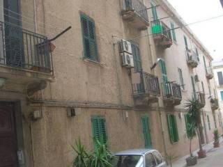 Immobile Vendita Messina