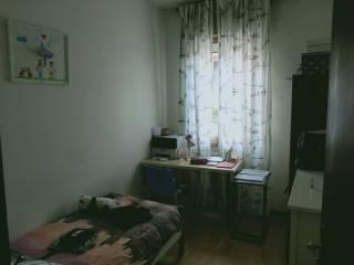 Foto - Appartamento da ristrutturare, piano rialzato, Santa Rita, Padova