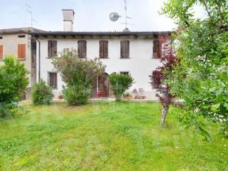 Foto - Villa unifamiliare via San Marco 11, Centro, Guastalla