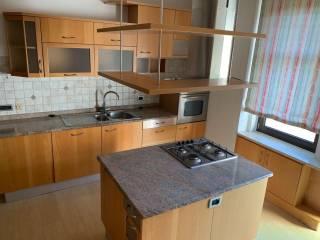 Foto - Piso de tres habitaciones buen estado, segunda planta, Centro, Merano