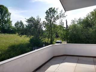 terrazzino p1