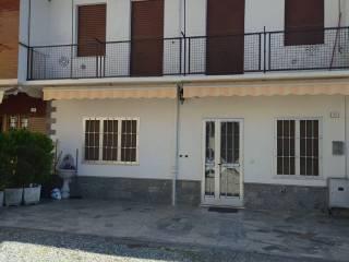 Foto - Terratetto unifamiliare via Biella 25, Benna