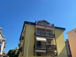 Immobile Vendita Novara 12 - San Paolo - Zona Agogna