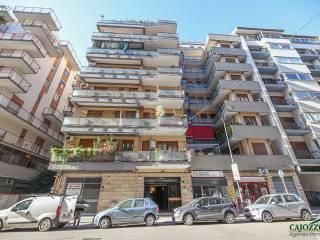 Immobile Vendita Palermo 14 - Libertà
