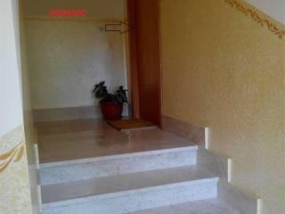 Foto - Appartamento nuovo, primo piano, Grotte