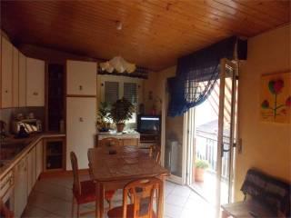 Foto - Trilocale buono stato, quarto piano, San Giovanni Gemini
