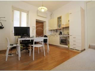 Photo - 2-room flat via Arena 1, Ticinese, Milano