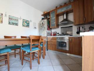 Foto - Appartamento via Galileo Galilei 5, Beccacivetta Azzano, Castel d'Azzano