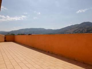 Foto - Attico via Alcide De Gasperi, Montepaone Lido, Montepaone