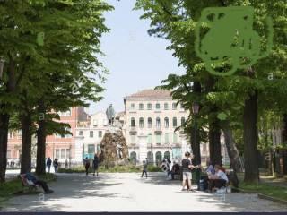Immobile Vendita Venezia