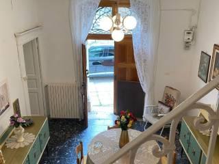 Foto - Terratetto unifamiliare via della Villa 35, Sant'Elia a Pianisi