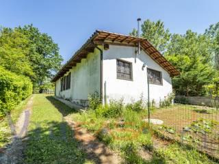 Foto - Terratetto unifamiliare frazione Revignano, Vaglierano, Asti