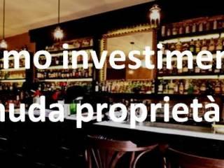 Nuda proprietà