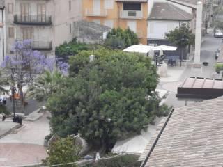 Foto - Appartamento via Arcadipane, Campobello di Licata