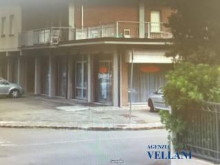 vendesi negozio a reddito in zona Carpi sud - 1