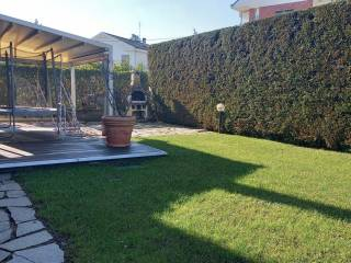 Foto - Appartamento via San Rocco 39, Piossasco