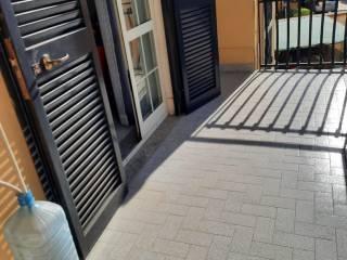 Immobile Affitto Melito di Napoli