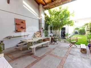 Photo - Single-family detached house via Vittorio Veneto, Ombriano, Sabbioni, San Carlo, Crema