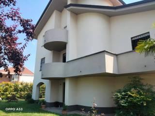 Foto - Villa unifamiliare via Adda 12, San Fedele, Asti