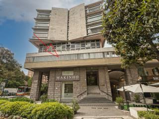 Immobile Affitto Genova  1 - Centro, Centro Storico