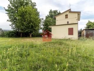 Foto - Villa unifamiliare via Guastalla 50 Italia, Migliarina - Budrione, Carpi